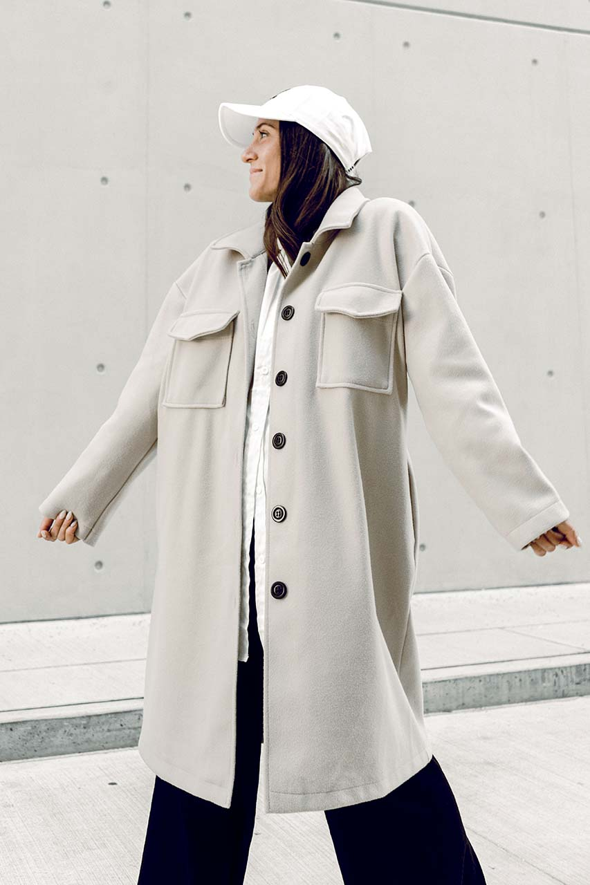 coat fitmeup